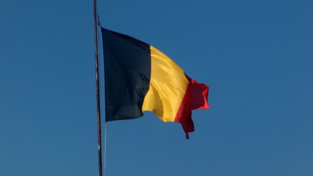 Belgium Gaming Commission Introduces €500 Stake Limit during Lockdown Period