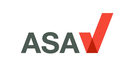 "ASA blocks ""unverifiable"" TVBet ads"