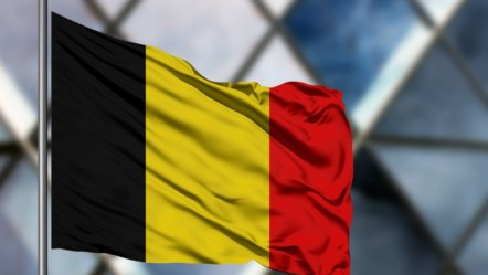 Belgian Gaming Commission Publishes Advise for Players in Lockdown