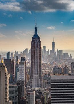 New York sports betting revenue up in March despite Covid-19 impact