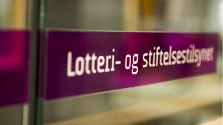 Norway issues latest online bingo extension