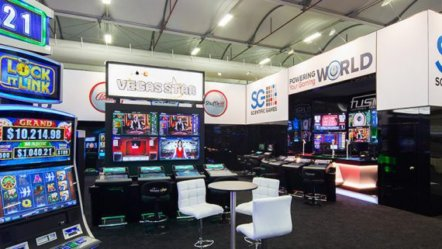 Scientific Games plans to minimize spending by $100m in Q2