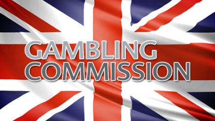 UK Gambling Commission warns operators of surge in online gambling by vulnerable customers