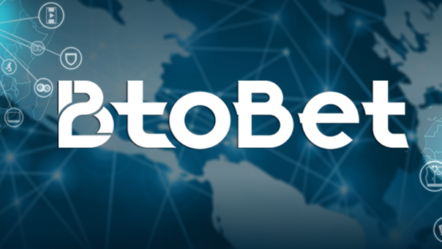BtoBet Announces Covid-19 sportsbook strategy for Operators
