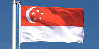 Singapore Gets Ready to Overhaul Gambling Regulations