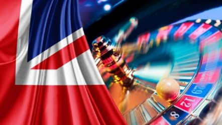 Betting and Gaming Council (BGC) to voluntarily stop audiovisual advertising by 7 May
