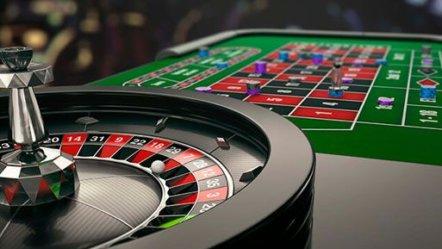 South Korea: Jeju Casino reopens despite Covid-19 limits