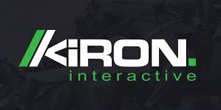 Kiron Interactive Partners With SBTech And Digitain