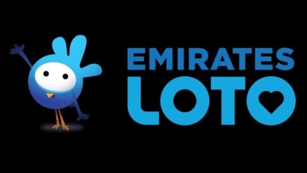 First fatwa-approved digital lottery launches in the UAE