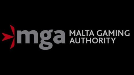Malta Gaming Authority signs data deal with International Cricket Council