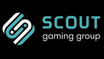 Scout Gaming signs partnership with deal with GLHF.gg