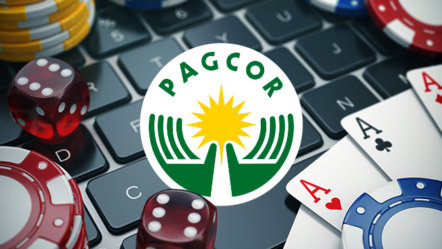 PAGCOR says first-quarter revenue drops by 50% due to Covid-19