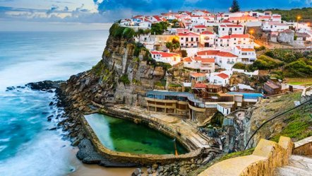 Portugal to introduce limits to Online Gambling during lockdown