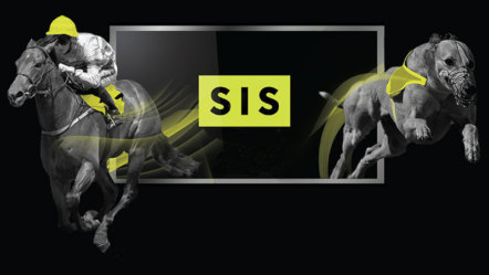 SIS signs rights extension agreement with German Tote
