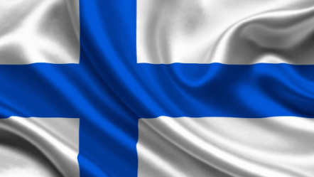 Finland also announce online gambling loss limit for Covid-19 pandemic