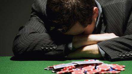 Illinois problem gamblers seek help as state increases gaming