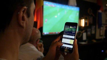 Freebets report reveals customers still betting despite sports shutdown