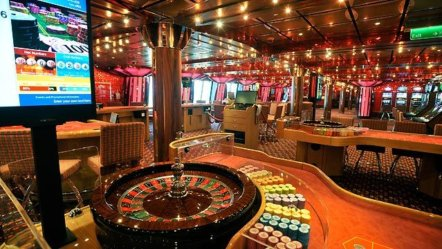 Tribal and commercial casinos in the US continue to reopen