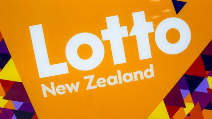 Lotto NZ to reopen more branches after Covid-19 measures were eased