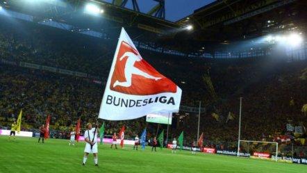 Deutsche Fussball Liga confirms Bundesliga's May 16 restart