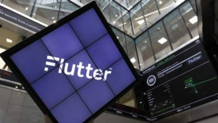 Flutter Entertainment merges with The Stars Group