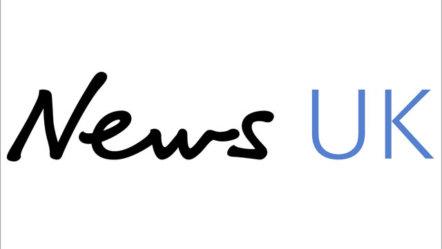 News UK's Tom Ustunel steps down