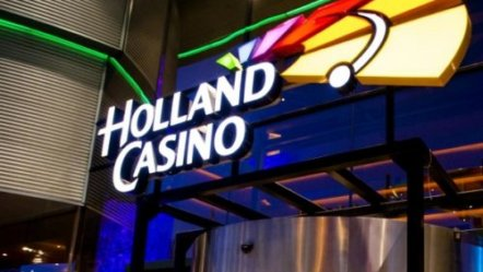 Holland Casino sets meeting with Dutch government over extension of casino closures