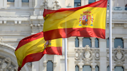 Spain: Gambling regulator warns about reopening some gaming venues