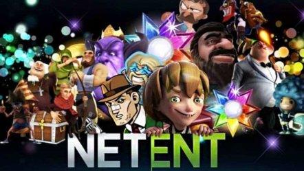 NetEnt makes debut in Croatian gaming market