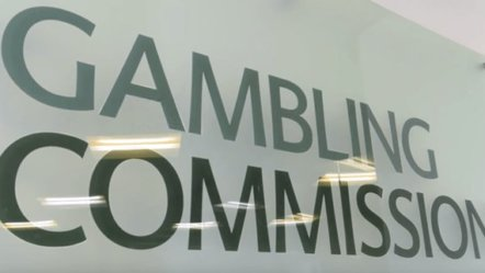 UK Gambling Commission reports overall decline in British gambling revenue