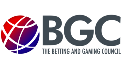 Betting and Gaming Council  rolls out £10m gambling education initiative