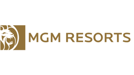 MGM sets out strategy for safe reopening for US casinos