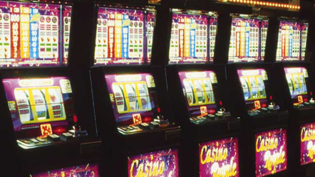 Michigan casino revenue declines by 39.2% in the first quarter of 2020