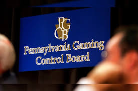 PGCB publishes new measures prior to reopening of casinos