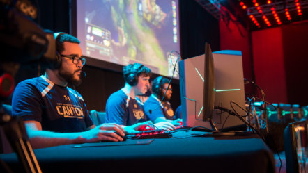 Esports Entertainment Group secures gaming service license from MGA