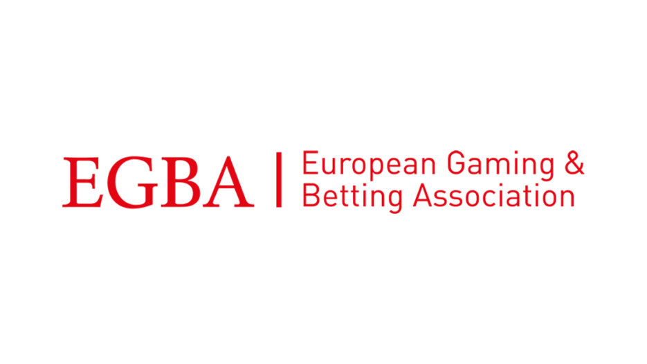 EGBA echoes Spelinspektionen's opposition to Swedish casino restrictions