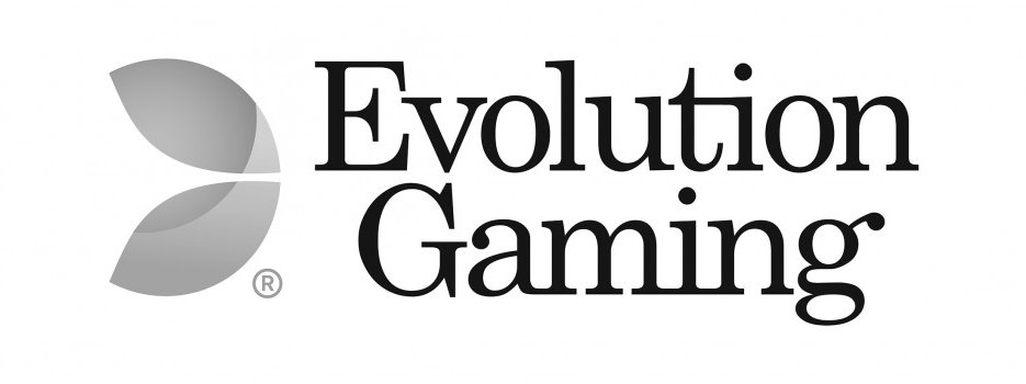Evolution Gaming inks deal with Golden Nugget
