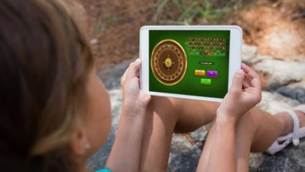 ASA reports decline in minors' exposure to gambling ads