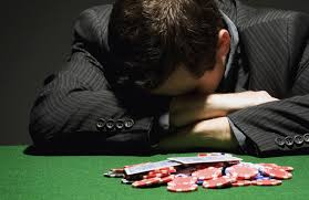 NZ: Gambling and substance abuse increase during lockdown