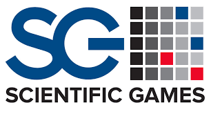 Scientific Games names new finance chief