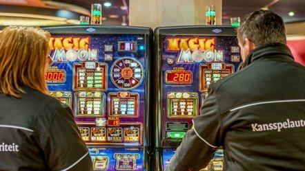 Kansspelautoriteit issues warning on Online Bingo