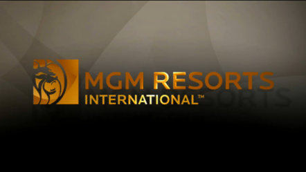 MGM Resorts scheduled to reopen in Mississippi next week