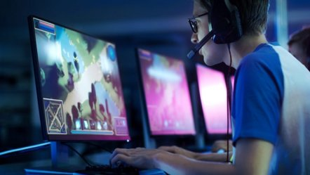 "Will iGaming become the ""New Normal""?"