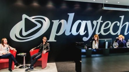 Playtech meets expectations for Q1 despite Covid-19