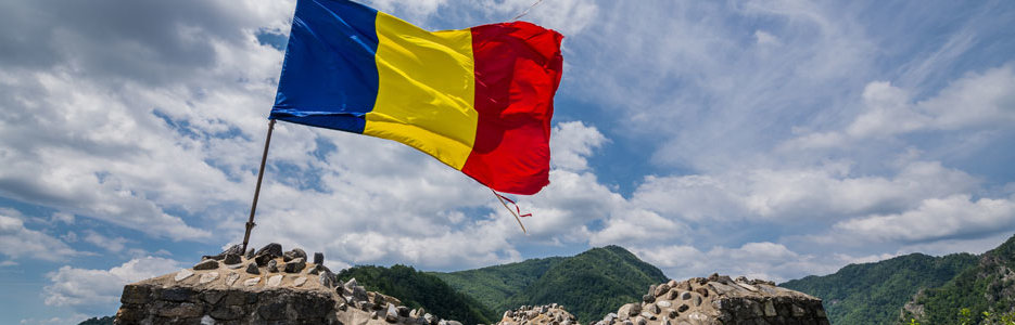 Sixteen new sites added to Romania's iGaming blacklist