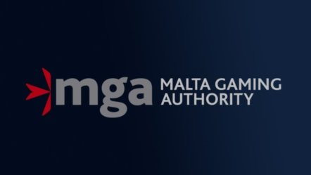 MGA predicts 12% decline in gaming revenue for 2020