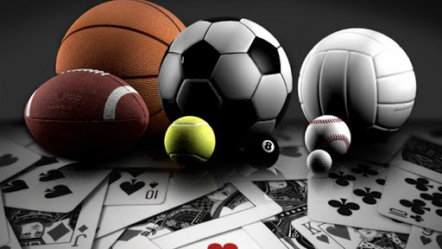 Century and Bet365 sign deal for sports betting in Colorado