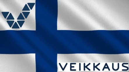 Veikkaus announces resumption of raffle draws from June 1