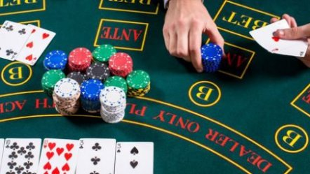 Twin River plans to reopen 90% of casinos by June 8