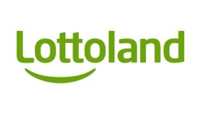 Lottoland to help raise funds for British Red Cross